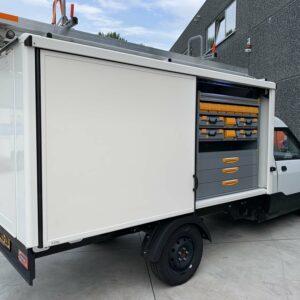 storevan-opendeur-2019-1