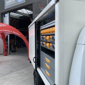 storevan-opendeur-2019-19