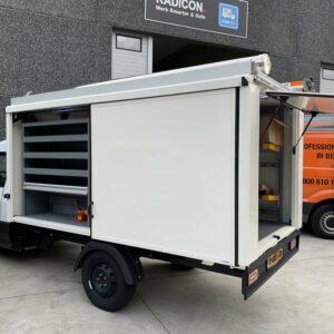 storevan-opendeur-2019-2