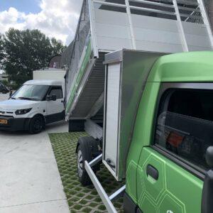 storevan-opendeur-2019-23