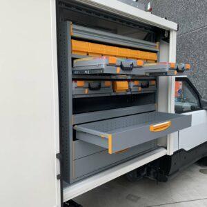 storevan-opendeur-2019-4