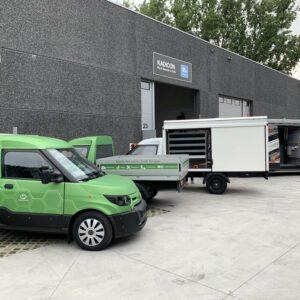storevan-opendeur-2019-5