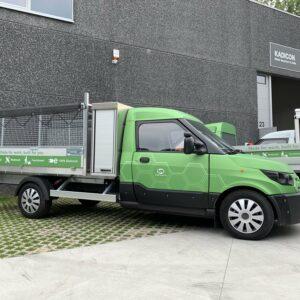 storevan-opendeur-2019-6