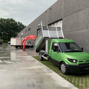 storevan-opendeur-2019-8