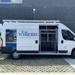willems-veranda-6