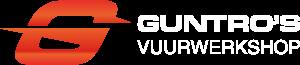 Guntro