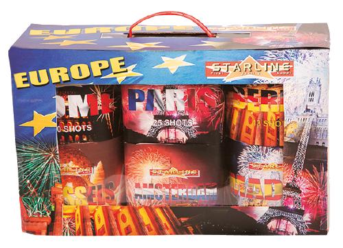 Europe Box (6ass) 2/1
